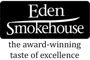 Eden Smokehouse